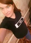 Anastasiya, 26  , Yekaterinovka