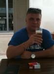 Igor, 56, Moscow