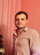 Vlad, 29, Russia, Ulyanovsk