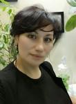 Guli, 51, Almaty