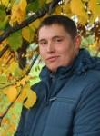 Evgeniy, 30  , Sergach