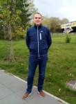 Pavel, 33  , Narva