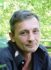 Vlad, 47, Russia, Sochi