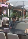 Zhamshid, 30, Andijon
