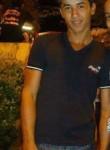 Danilo, 28  , Campo Grande