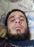 Isa, 26  , Khasavyurt