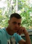 Mikha, 35, Ulan-Ude