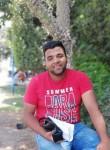 Mahmoud sayed , 24  , Suez