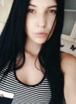 Katerina, 25  , Kiev
