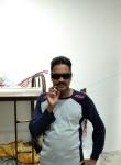 bhola miya, 28, Riyadh