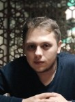 Mishka, 23, Moscow