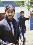 Rohit, 22  , Pune