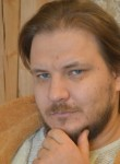 Artur, 43, Sochi