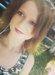 Знакомства Екатеринбург: Ольга, 22