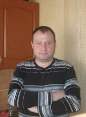 dimulka, 50, Russia, Moscow