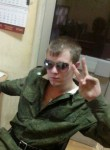Kirill, 25  , Tugulym