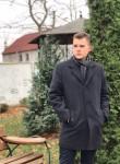 Vadim, 18, Kiev