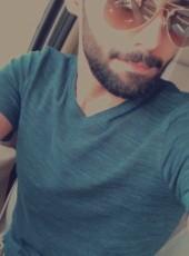 طلال, 25, Saudi Arabia, Ar Rass