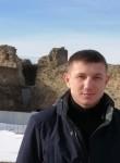 Igor, 28  , Sosnovyy Bor