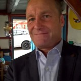 Eric, 52  , Springe