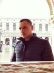 Ilya, 31, Perm