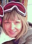 Anna, 35, Yuzhno-Sakhalinsk