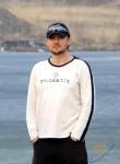 Tim, 46  , Karagandy