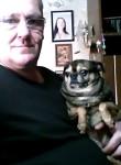 Oleg, 54  , Monchegorsk