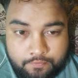 ishu malik, 20  , Kaithal