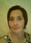 Georgiya, 54, Luanda