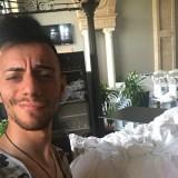 alex, 28  , Cadelbosco di Sopra