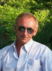 Sergey, 46, Ukraine, Kherson