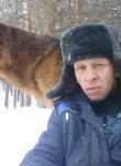 Dzhon, 38  , Krasnovishersk
