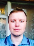 Pishohid, 31 год, Івано-Франківськ