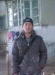 Asilbek, 39  , Quvasoy