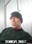 Aleksandr, 33  , Ladozhskaya
