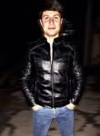 Armen, 18  , Tbilisi