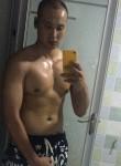 鱼肚白, 29  , Hanzhong