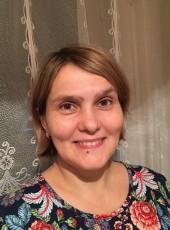 Oksana, 51, Russia, Yekaterinburg