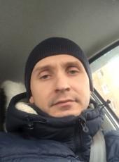 Molodoi As, 30, Russia, Izhevsk
