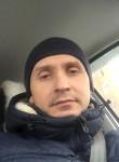 Molodoi As, 30  , Izhevsk