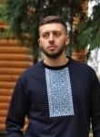 Vitaliy, 42, Kamenskoe