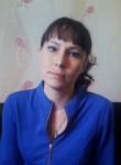 Alyena, 34  , Khorinsk