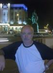 Petr, 65  , Cherkasy