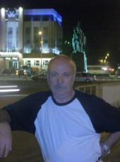Petr, 66, Ukraine, Cherkasy