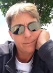 Deanna, 48  , Tooele