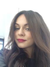 Kristina, 29, Russia, Ulyanovsk