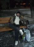 oleg, 47  , Dniprodzerzhinsk