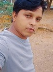 Gulshan Rajput, 19  , Ghaziabad