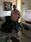 stephanou, 46  , Cannes